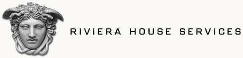 Riviera House Services